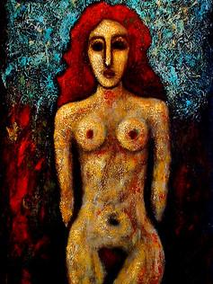 La Verdad al Desnudo