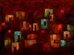 Aquella Noche Roja