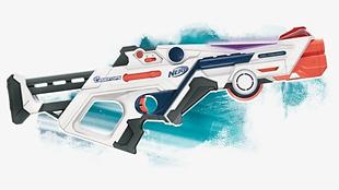 216-2162779_blaster-nerf-laser-ops-delta