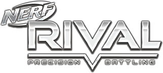 Rival_logo_new.png