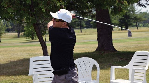 Kevin Frost Golf.jpg