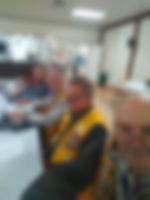 IMG_20200120_190541965.jpg