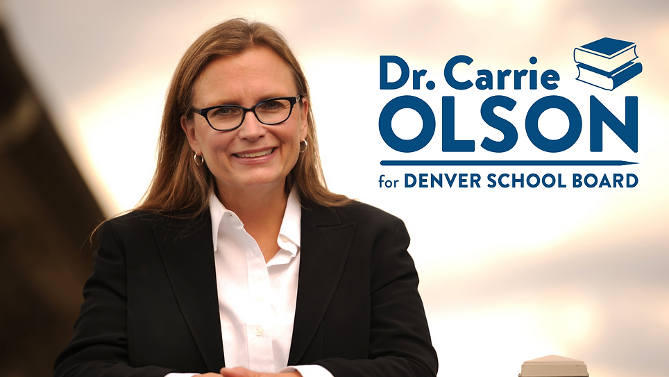 Olson for Denver School Board.png