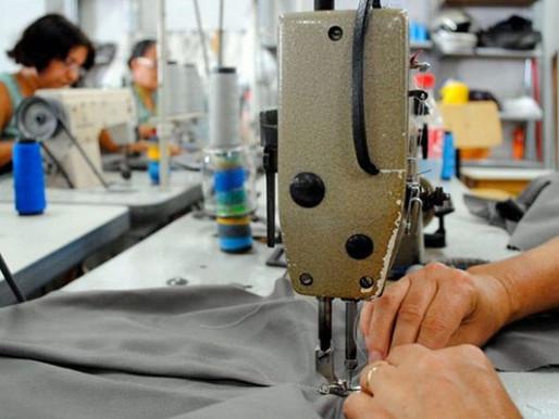 Sebrae/PR fortalece o ambiente de negócios para micro e pequenas empresas