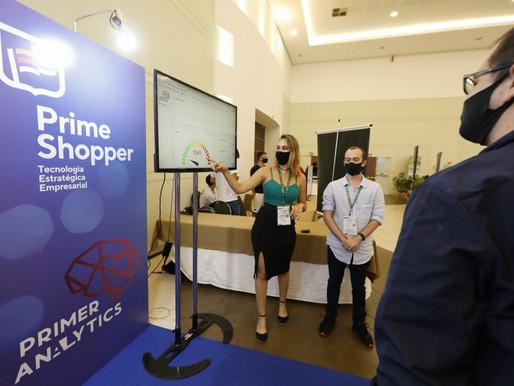 Festival das Cataratas adota tecnologia para evitar aglomeração de pessoas