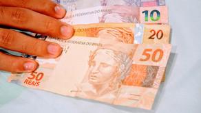 Governo Bolsonaro deve anunciar nesta terça-feira Auxílio Brasil no valor de R$ 400