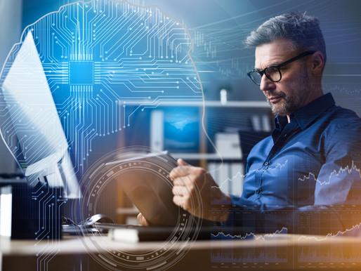 15 startups poderão participar de evento global sobre inteligência artificial