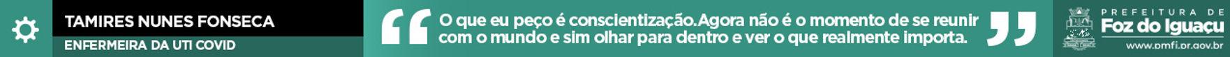 BANNER_1280X60_CONSCIENTIZAÇÃO_COVID_Tam