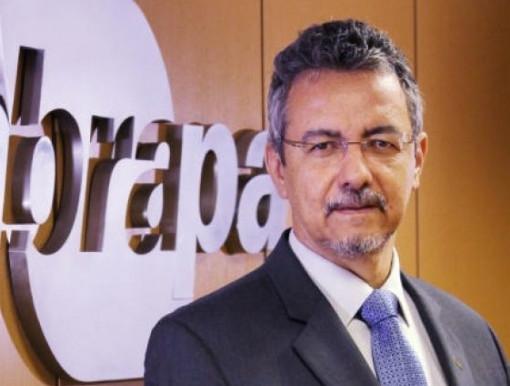 Leia a coluna Maurício Antônio Lopes, pesquisador da Embrapa