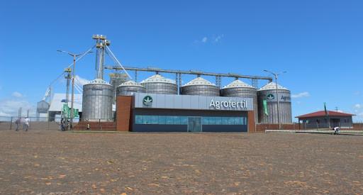 Agrofértil será protagonista da retomada agrícola no Paraguai