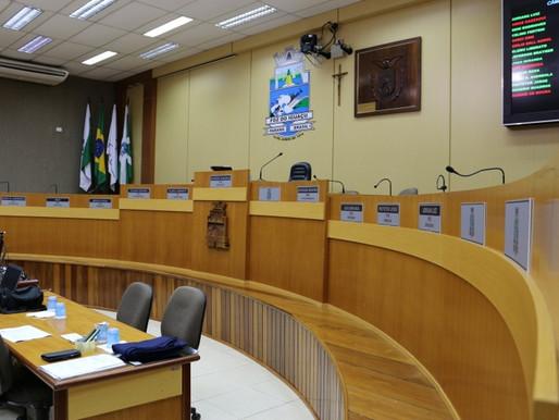 Tribunal de Justiça do PR mantém condenação de ex-vereador de Foz