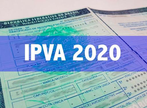 PCPR mira suspeitos de fraudes envolvendo pagamento de IPVA