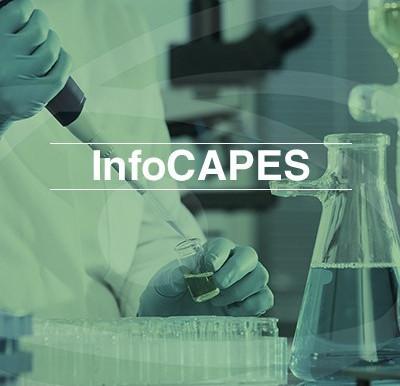 InfoCAPES detalha ações para garantir mobilidade internacional