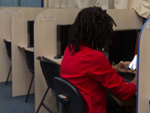 UNILA aprova ensino remoto em 2021 para reposição das aulas de 2020