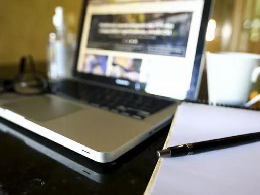 Educação e tecnologia: por que grandes empresários querem investir nas 'edtechs'