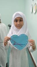 Qasidah for Kids 03