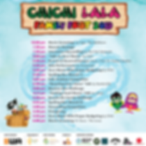 CCLL4_StageProgramme_1080x1080.png