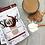 Thumbnail: Slurps Premium Chocolate Malt Drink