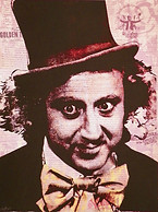 Willie Wonka