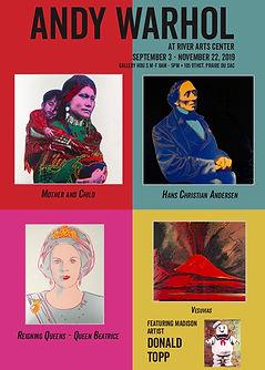 5x7 postcard - Warhol.jpg