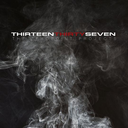 ThirteenThirtySeven