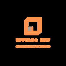 DIVULGA MKT.png