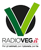 logo-player.png