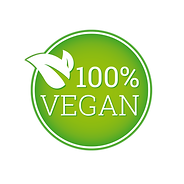 vegan-526x526_35.png
