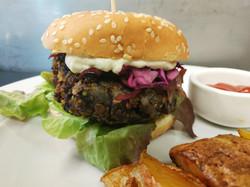 Burger_Zero_Waste_tutti_i_venerdì_18chf.