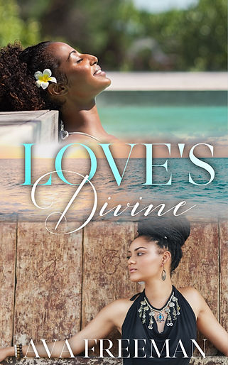 Love'sDivineFinal-2:01.jpg