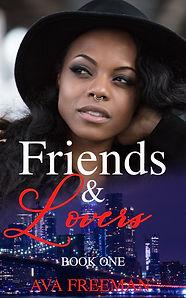 Friends&LoversBook1.jpg