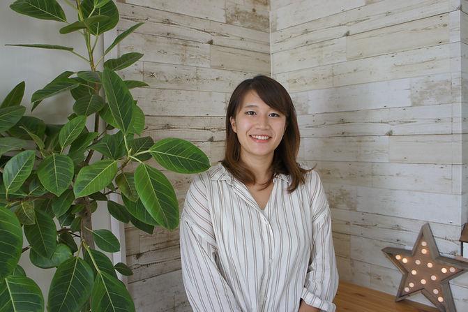 2010-01-13 04.21.29.jpg