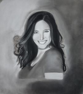 Michelle Nooney