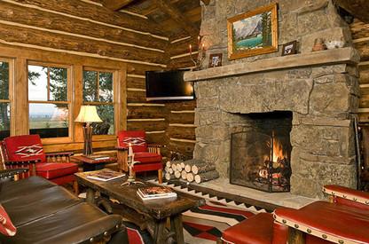 Lost.Creek_.Log_.Cabin_.Fireplace2.Jacks