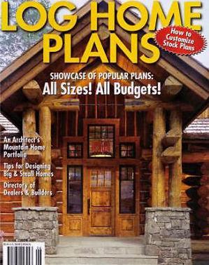 Log-Home-Plans-Cover-June-05-300x379.jpg