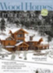 Custom-Wood-Homes-Winter08-Cover.jpg