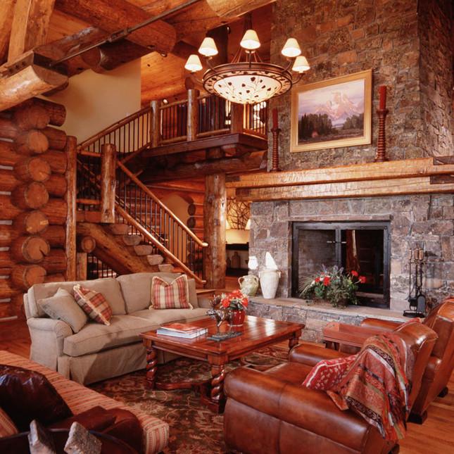 granite-ridge-log-cabin-5.jpg