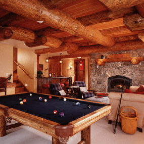 granite-ridge-log-cabin-3.jpg