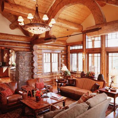 granite-ridge-log-cabin-great-room.jpg