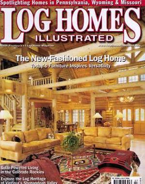 Log-Homes-Illus-Cover-July-04-300x379.jp