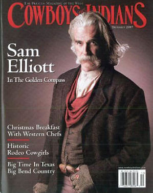 Cowboys-Indians-Cover-300x379.jpg