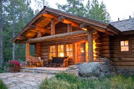lost-creek-cabin-4.jpg