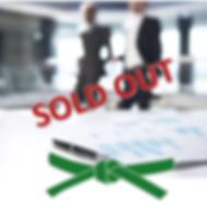 Green Belt Sold Out-smaller.PNG