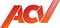 acv-logo.png