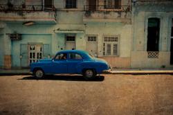 Cuba color 2008-03-17 #5