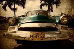 Cuba HGB752