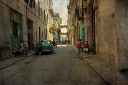 Cuba 2008-03-17 #1
