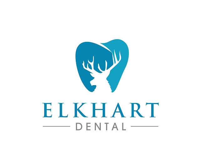 Elkhart Dental.jpg