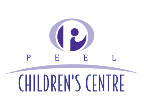 childrenscentre.png