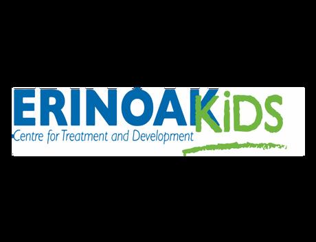 ErinoakKids_logo_0 (1).png